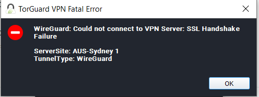 Wireguard Error.PNG