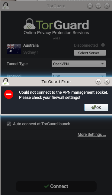 Error msg - cannot connect to VPN mge port in Firewall - Screenshot_20200919_130018.png