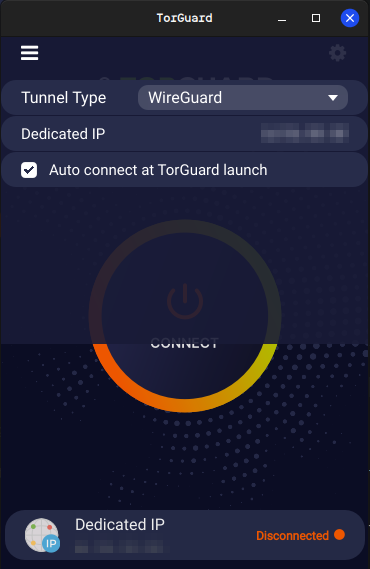 torguard-wireguard-selection.png.9519a77baefadd552813525c53a70020.png